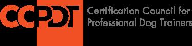 ccpdt-logo-color-sm