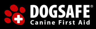 dogsafe-logo-on-black-square-corners-600