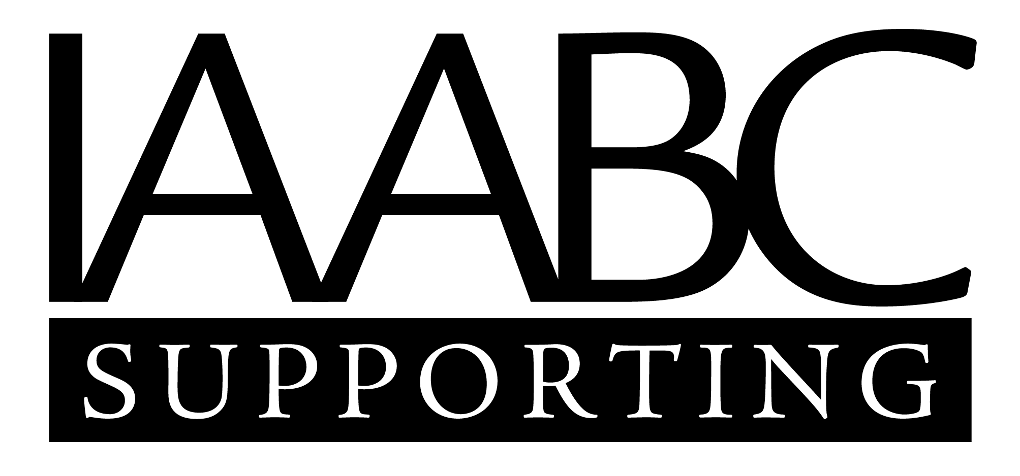 iaabc-supporting-black